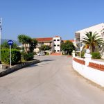pericles-hotel-kefalonia-03