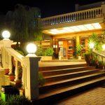 pericles-hotel-kefalonia-04