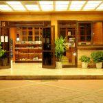 pericles-hotel-kefalonia-05