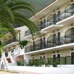 pericles-hotel-kefalonia-06