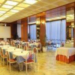 pericles-hotel-kefalonia-07