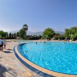 pericles-hotel-kefalonia-12