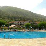 pericles-hotel-kefalonia-15